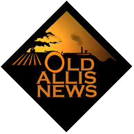 Old Allis News